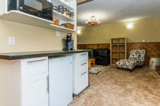 Photo 58: 3421 Northeast 1 Avenue in Salmon Arm: Broadview House for sale (NE Salmon Arm)  : MLS®# 10131122