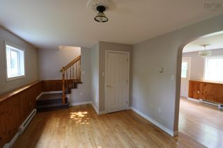 Photo 26: 56 Christopher Hartt Road in Ardoise: 403-Hants County Multi-Family for sale (Annapolis Valley)  : MLS®# 202123402