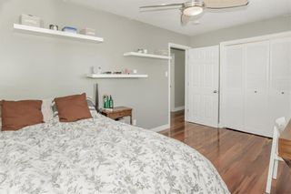 Photo 26: 951 Campbell Street in Winnipeg: River Heights South Residential for sale (1D)  : MLS®# 202116228