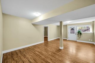 Photo 34: 399 N HYTHE Avenue in Burnaby: Capitol Hill BN House for sale (Burnaby North)  : MLS®# R2617868