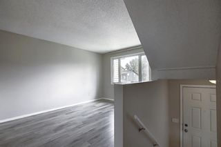 Photo 14: 18 12 TEMPLEWOOD Drive NE in Calgary: Temple Row/Townhouse for sale : MLS®# A1021832
