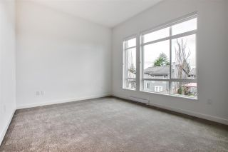 """Photo 10: 22 10511 NO. 5 Road in Richmond: Ironwood Townhouse for sale in """"FIVE ROAD"""" : MLS®# R2522158"""