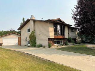 Photo 36: 17 AICHER Place: Leduc House for sale : MLS®# E4258936