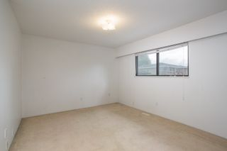 "Photo 16: 6800 MAYFLOWER Drive in Richmond: Riverdale RI House for sale in ""RIVERDALE"" : MLS®# R2471228"
