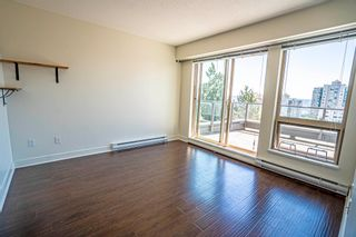 """Photo 5: 618 500 ROYAL Avenue in New Westminster: Downtown NW Condo for sale in """"DOMINION"""" : MLS®# R2597708"""