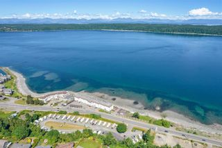 Photo 27: 120 170 S Island Hwy in : CR Campbell River Central Business for sale (Campbell River)  : MLS®# 876913
