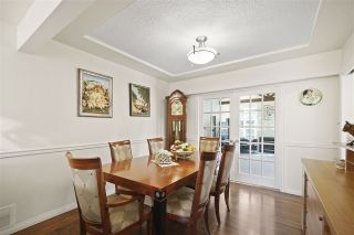 Photo 3: 2566 MCBAIN AVENUE in Vancouver: Quilchena House for sale (Vancouver West)  : MLS®# R2411608