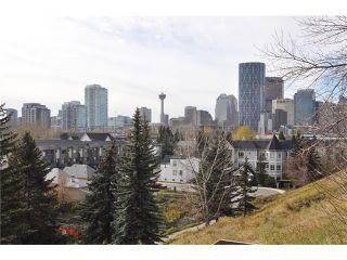 Photo 27: 407 830 CENTRE Avenue NE in Calgary: Bridgeland/Riverside Condo for sale : MLS®# C4091993