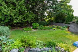 Photo 20: 1740 HOWARD Avenue in Burnaby: Parkcrest House for sale (Burnaby North)  : MLS®# R2207481