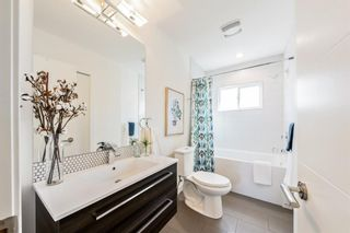 Photo 15: 143 Capri Avenue NW in Calgary: Charleswood Detached for sale : MLS®# A1143044