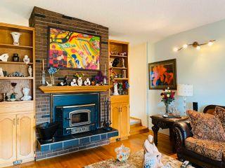Photo 4: 9523 134 Avenue in Edmonton: Zone 02 House for sale : MLS®# E4261927