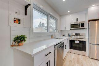 Photo 12: 13423 113A Street in Edmonton: Zone 01 House for sale : MLS®# E4229759