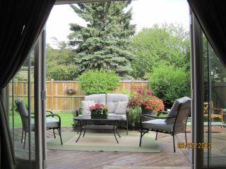 Photo 42: 124 LAKE MEAD Drive SE in Calgary: Lk Bonavista Estates House for sale : MLS®# C4005095