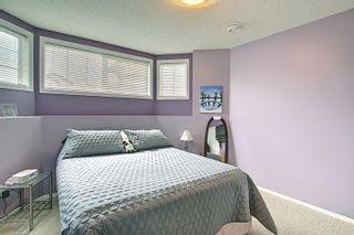 Photo 43: 8616 176 Avenue in Edmonton: Zone 28 House for sale : MLS®# E4248429