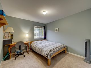 Photo 23: 6132 FAIRWAY Avenue in Sechelt: Sechelt District House for sale (Sunshine Coast)  : MLS®# R2623705