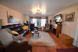 Photo 26: 34 CARLETON Street in Digby: 401-Digby County Residential for sale (Annapolis Valley)  : MLS®# 202108191