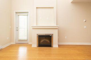 Photo 8: 406 4394 West Saanich Rd in : SW Royal Oak Condo for sale (Saanich West)  : MLS®# 884180