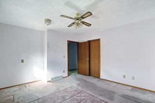 Photo 21: 29 Namaka Drive: Namaka Detached for sale : MLS®# A1142156