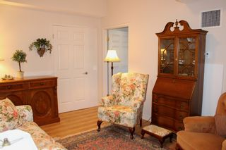 Photo 16: 222 240 Chapel Street in Cobourg: Other for sale : MLS®# 115161