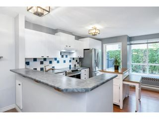 Photo 11: 7360 HAWTHORNE Terrace in Burnaby: Highgate Townhouse for sale (Burnaby South)  : MLS®# R2612407