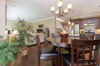 Photo 7: 3632 Vitality Rd in : La Langford Proper House for sale (Langford)  : MLS®# 884944