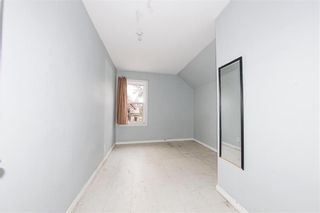 Photo 18: 427 College Avenue in Winnipeg: North End Residential for sale (4A)  : MLS®# 202110127