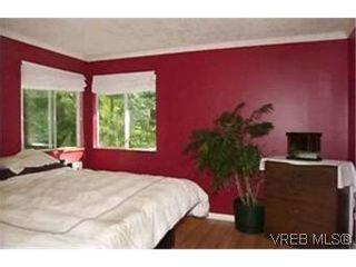 Photo 7:  in SHAWNIGAN LAKE: ML Shawnigan House for sale (Malahat & Area)  : MLS®# 403008