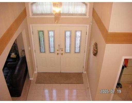 Photo 8: Photos: 2131 DAVIES CT in Richmond: Bridgeport RI House for sale : MLS®# V549566