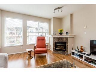 """Photo 16: 311 14885 100 Avenue in Surrey: Guildford Condo for sale in """"THE DORCHESTER"""" (North Surrey)  : MLS®# R2042537"""
