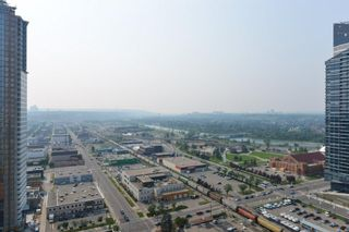Photo 19: 2407 1053 10 Street SW in Calgary: Beltline Apartment for sale : MLS®# A1130708