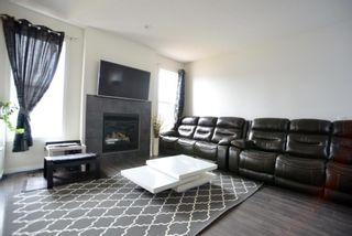 Photo 5: 86 Cranford Park SE in Calgary: Cranston Detached for sale : MLS®# A1153892
