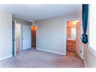 Photo 20: 50 DOVER Mews SE in Calgary: Dover House for sale : MLS®# C4024873