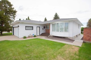 Main Photo: 4111 107A Street in Edmonton: Zone 16 House for sale : MLS®# E4249921
