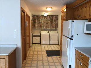 Photo 2: 76 Minnewawa Street: Lac Du Bonnet Residential for sale (R28)  : MLS®# 1902929