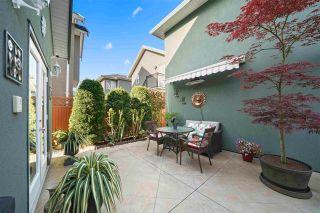 "Photo 31: 9255 NO. 3 Road in Richmond: Broadmoor House for sale in ""Broadmoor"" : MLS®# R2581823"