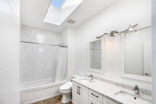 Photo 16: 2418 NELSON Avenue in West Vancouver: Dundarave House for sale : MLS®# R2619283