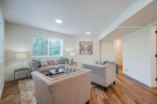 """Photo 19: 1830 REDWOOD Drive in Surrey: Hazelmere House for sale in """"REDWOOD PARK"""" (South Surrey White Rock)  : MLS®# R2624672"""