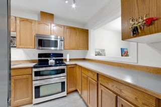 """Photo 8: 56 8863 216 Street in Langley: Walnut Grove Townhouse for sale in """"EMERALD ESTATES"""" : MLS®# R2617120"""
