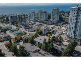 Photo 33: 206 1526 GEORGE STREET: White Rock Condo for sale (South Surrey White Rock)  : MLS®# R2618182