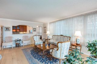 """Photo 9: 203 1675 HORNBY Street in Vancouver: Yaletown Condo for sale in """"SEA WALK SOUTH"""" (Vancouver West)  : MLS®# R2608481"""