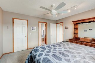 Photo 26: 205 Hawkmount Close NW in Calgary: Hawkwood Detached for sale : MLS®# A1092533