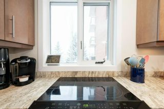 Photo 16: 501 3204 Rideau Place SW in Calgary: Rideau Park Apartment for sale : MLS®# A1083817