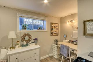 Photo 26: 42 Hays Drive SW in Calgary: Haysboro Detached for sale : MLS®# A1095067