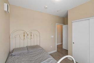 """Photo 15: PH18 2889 E 1ST Avenue in Vancouver: Hastings Condo for sale in """"FIRST & RENFREW"""" (Vancouver East)  : MLS®# R2486160"""