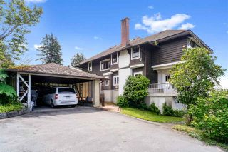 Photo 36: 404 SOMERSET Street in North Vancouver: Upper Lonsdale House for sale : MLS®# R2470026
