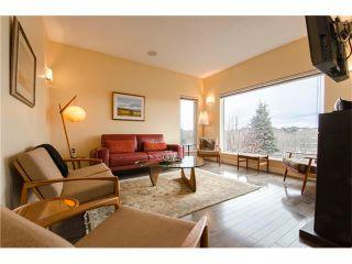 Photo 14: 55 STRATHRIDGE Gardens SW in Calgary: Strathcona Park House for sale : MLS®# C4063885