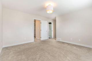 Photo 28: 1459 Wates Link SW in Edmonton: Zone 56 House for sale : MLS®# E4246699