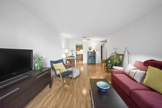 """Photo 12: 112 2320 TRINITY Street in Vancouver: Hastings Condo for sale in """"TRINITY MANOR"""" (Vancouver East)  : MLS®# R2551462"""