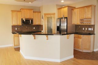 Photo 3: 92 Sherwood Common NW in Calgary: Sherwood Detached for sale : MLS®# A1134760