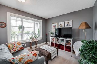 Photo 29: 75 Somerset Square SW in Calgary: Somerset Detached for sale : MLS®# A1118411